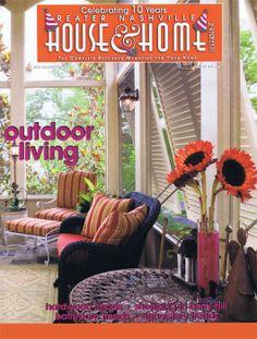 Interior Designer, Interior Design Firm and Showroom | BeckwithInteriors.com #beckwithinteriors #interiordesign @greaternashvillehouse&home