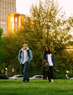 Love Rosie Alex Stewart and Rosie Dunne Sam Claflin and Lily Collins Simplesmente Acontece Film Love Rosie, Alex And Rosie, Love Film, Sam Claflin, Teen Romance, Romance Movies, Alex Stewart, Romantic Couple Images, Bridal Photoshoot