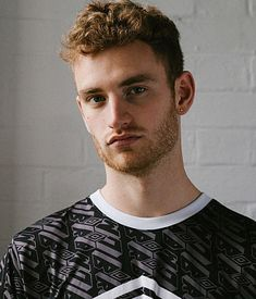 Tom Misch - piano sheet music at Note-store.com Tom Misch, Make Mine Music, Download Sheet Music, Jazz Guitar, Piano Sheet Music, Famous Artists, Musicals, Toms, Handsome