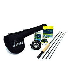Sage Approach 5864 Fly Rod Outfit wSage 2250 Reel 86 ** You can find out more details at the link of the image. Best Fly Fishing Rods, Fishing Rods And Reels, Fly Reels, Rod And Reel, Fishing Tackle, Topwater Lures, Fishing Equipment, Rio, Sage