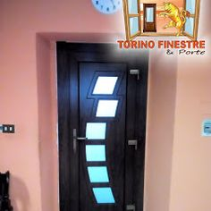 Torino Finestre e Porte - Foto Torino, Business Help, Display, Mirror, Google, Home Decor, Floor Space, Decoration Home, Billboard