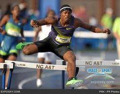 Aggies always jump hurdles