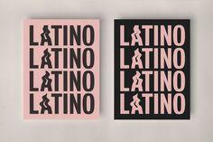 Latino Bar - Tata&Friends
