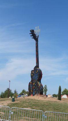 http://www.levignobledenantes-tourisme.com/ti-amo/fetes-et-festivals/festival-hellfest-clisson