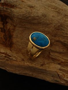 ZORRO Order Collection - Ring - 342