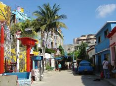 Havana Best of Havana, Cuba Tourism - TripAdvisor Cuba Tourism, Havana Hotels, Havana Cuba, Vacation Trips, Latina, Trip Advisor, Places To Go, Travel Guide, Restaurants