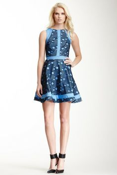 Eva Franco Grayson Dress by Non Specific on @HauteLook