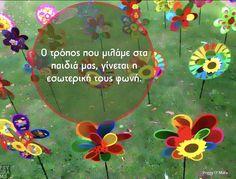 #psygrams_quotes #children #quoteoftheday #psygrams