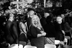Emotional wedding photography | Ridley Creek state park weddings | Juliana Laury Photography