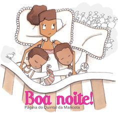 quenalbertini: Asleep in mom's bed Family Illustration, Illustration Art, Toddler Bedtime, Father Images, Mother And Child, Birth Mother, Second Baby, Baby Birth, Mothers Love