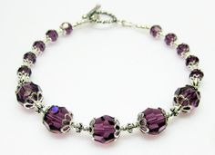 Hey, I found this really awesome Etsy listing at https://www.etsy.com/il-en/listing/111982396/sale-amethyst-and-sterling-silver
