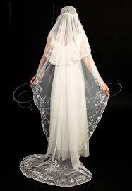 kate moss wedding dress - Google Search