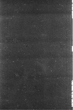 Текстура - AVATAN PLUS Aesthetic Pastel Wallpaper, Aesthetic Wallpapers, Sun Blinds, Galaxy Wallpaper, Photo Editing, Photos, Editing Photos, Pictures, Photo Manipulation