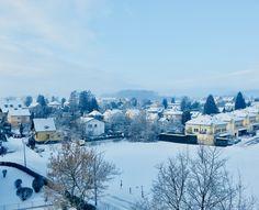 Snow in Austria Linz/ made bu MSM Photography 2017 Photography 2017, Austria, Snow, River, Nature, Outdoor, Linz, Outdoors, Naturaleza