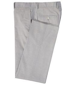 Royal Basketweave Trousers