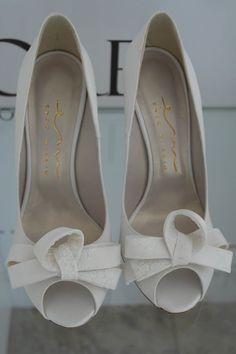 #enzomiccio #shoes #bridalshoes #maisonsignore #ateliersignore