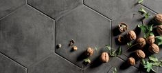 charcoal_hex_floor_tile.jpg (1860×840)