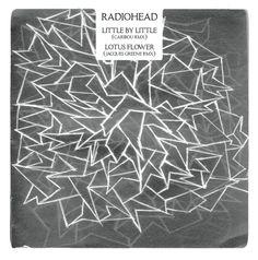 radiohead - tkol rmx1 (england, 2011)