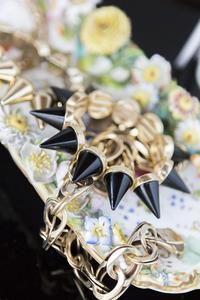 Fulham - jewellery