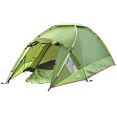 MoKo Waterproof Family Camping Tent, Portable 3 Person Ou... https://www.amazon.com/dp/B01N7507OT/ref=cm_sw_r_pi_dp_x_1B.Yyb20MQRRN