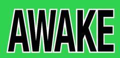 MARTIRIO skateboards: CHRIS JOSLIN / VENTURE TRUCKS / AWAKE #venture #skate #skateboarding #ChrisJoslin #skatelife