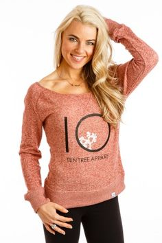 Ten Tree Apparel Work Outfits, Summer Outfits, Fashion 101, Jewlery, Pullover, Dance, My Style, Spring, Sweaters