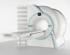 WANTED MRI Scanner SIEMENS MAGNETOM Symphony 1.5T, 0 $