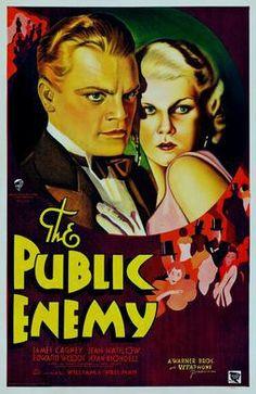 the_public_enemy_1931_poster_todo_negro