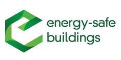Logo design for energy-safe buildings:  http://www.derby-graphic-design.co.uk/branding-for-energy-safe-buildings