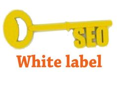 private label seo for top ranking #seoresellerscompany #seoresellercompany #seoreseller #whitelabelseo #privatelabelseo