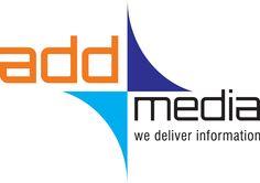 AddMedia logo