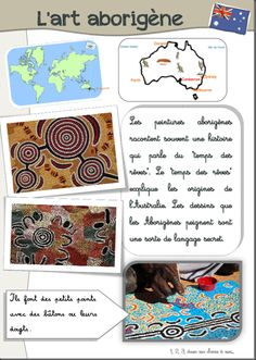 Diy organization for school activities 52 Ideas for 2019 Australia Crafts, Australia Day, Lessons For Kids, Art Lessons, Art Montessori, Flags Europe, Cycle 3, Australian Animals, African Animals
