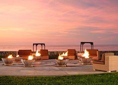 Pueblo Bonito Pacifica Resort & Spa - Cabo San Lucas, Baja California Sur  Our Honeymoon