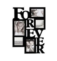 Top 5 Adeco Collage Frames | eBay