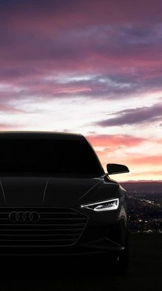 Search free audi Ringtones and Wallpapers on Zedge and personalize your phone to suit you. Audi Rs3, Audi Audi, Tt Tuning, Logo Audi, Sedan Audi, Carros Audi, Black Audi, Car Wallpapers, Girl Wallpaper