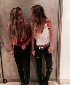 Each of these night out outfits will help you with those last-minute week ideas. night out outfit summer Go Out Outfit Night, Night Outfits, Summer Outfits, Cute Outfits, Party Outfits Tumblr, Casual Party Outfits, Night Party Outfit, Girls Night Out, Dress Outfits