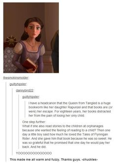 tangled but Flynn rider/ Eugene is older than rapunzel Disney Pixar, Disney Memes, Disney Tangled, Disney And Dreamworks, Disney Magic, Walt Disney, Punk Disney, Disney Funny Tumblr, Tangled Funny