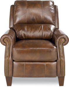 prolounger barley tan linen push back recliner chair kate adam