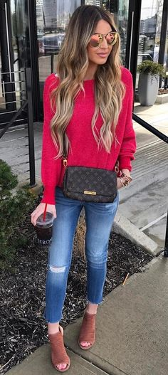 Find More at => http://feedproxy.google.com/~r/amazingoutfits/~3/zumpakq_SKg/AmazingOutfits.page