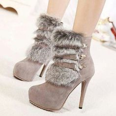 dee41dc92de7 22 Best hight heels images