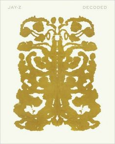 Rorschach Andy Warhol (American, Synthetic polymer paint on canvas, 8 x x cm). © 2012 Andy Warhol Foundation for the Visual Arts / Artists Rights Society (ARS), New York Andy Warhol, Jackson Pollock, Jay Z Decoded, Pop Art, Illustration Arte, Bokashi, Jasper Johns, Hirst, Keith Haring
