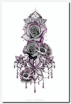 #tattooideas #tattoo best tattoos designs world, tattoos tinkerbell fairy, tree of life tattoo small, irezumi tattoo meanings, hawaiian forearm tattoo, native chest tattoos, dragon tattoo ribs, nice tattoos men, heart small tattoo, cross tattoo with jesus, cute mermaid drawings, half sleeve women, batman t shirt, maori tribal tattoo, religious tattoo patterns, tattoo pictures of birds #smallhawaiiantattoos Diy Tattoo, Custom Tattoo, Tattoo Ribs, Tattoo Arm, Knot Tattoo, Back Tattoos Spine, Cool Back Tattoos, Cover Up Back Tattoos, Henna Thigh Tattoo