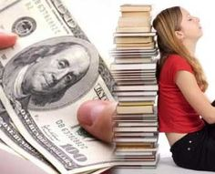 When you are out of finances and are influenced by some awful components, ascertain No Credit Check Loans out.