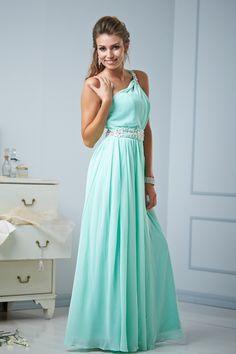 Evening dress JY21676