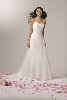 2015 alfred angelo 801