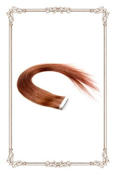 Tools tubes double sided tape and all hair extension supplies bohyme skin weft come with 10 bundles strips of remi human hair pmusecretfo Gallery