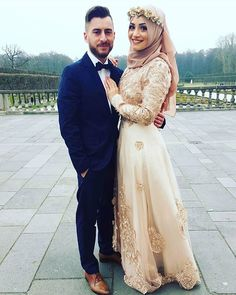 MashaAllah ♥ Congratulations to the adorable couple @omr.bsra! ♥ . . . #nikah #thebridestory #muslimweddingideas #gelin #dugun #muslimcouple #gelindamat #nisan #hijablook #hijabi #hijabinspiration #hijaber