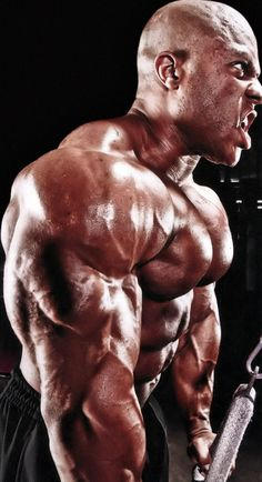 Fascinating Bodybuilding Pin re-pinned by Golden Age Muscle Movies: The World's Biggest Collection of Bodybuilding Movies. Check out our YouTube Channel. https://www.youtube.com/user/HotBodybuildingDVDs