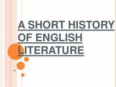 hamlet literary essays