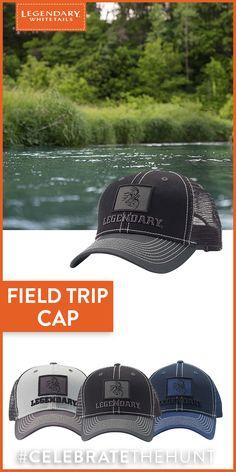 f331b2e013c Men s Winter Hats   Hunting Caps